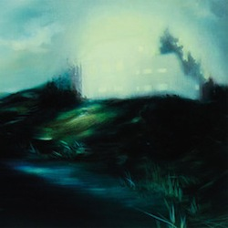 Besnard Lakes - Until In Excess