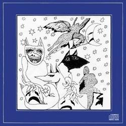 Milk Music- Cruise Your Illusion