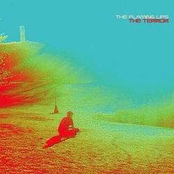 Flaming Lips - The Terror review