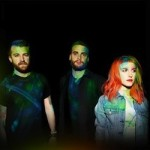 Paramore - s/t