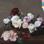 New Order - Power Corruption and Lies review