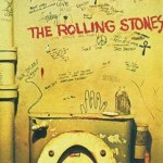 Rolling Stones - Beggars Banquet review