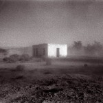 Godspeed you black emperor - allelujah review