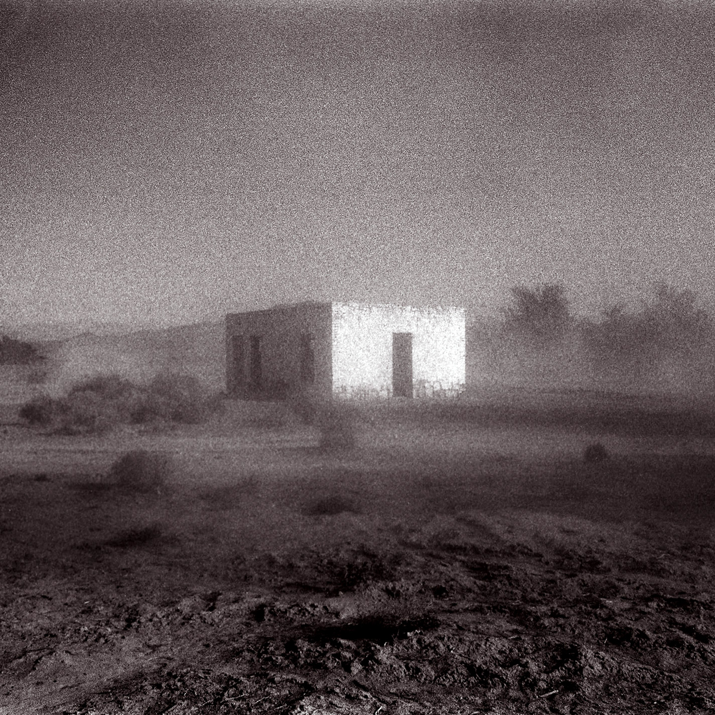 Godspeed you black emperor - allelujah