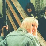 White Lung press photo