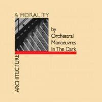 OMD - Architecture and Morality