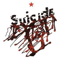 suicide best synth-pop albums