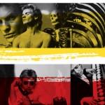 10 Backloaded Albums