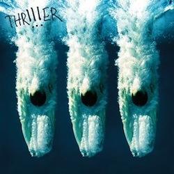 !!! - Thriller
