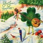 Glenn Jones - My Garden State review
