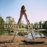 Small Black : Limits of Desire