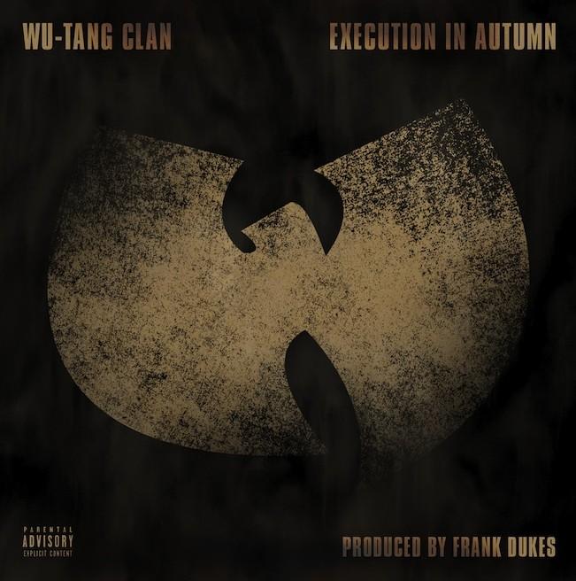 Wu-Tang - Execution