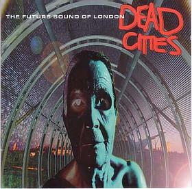 FSOL - Dead Cities