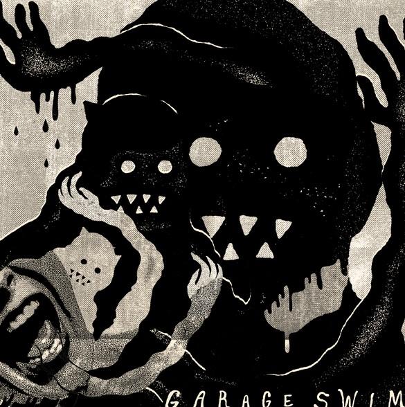 Garage Swim