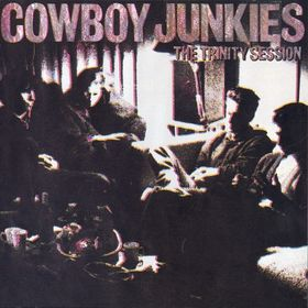 best alt-country albums Cowboy Junkies - Trinity Session