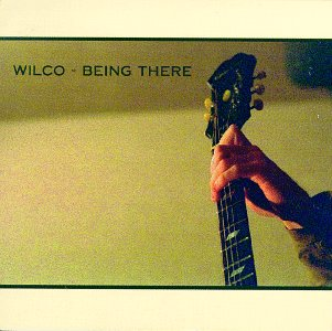 best alt-country albums Wilco - Being There