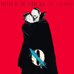 Queens of the Stone Age - ...Like Clockwork