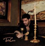 Drake - Take Care review