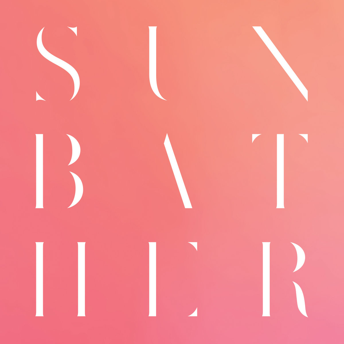 Deafheaven Sunbather review