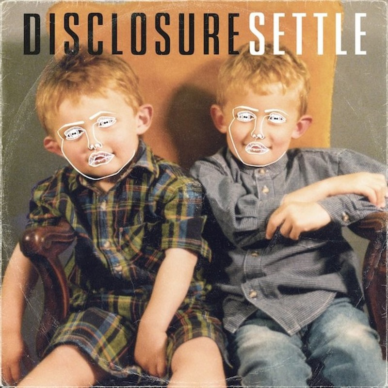 Disclosure Settle review