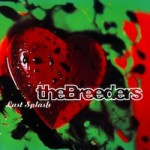 Breeders - Last Splash review