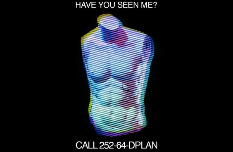 D Plan - Waiting