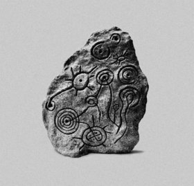 James Holden - The Inheritors review