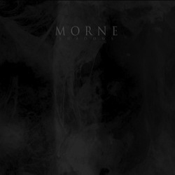 Morne - Shadows review