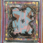 Sebadoh - Bubble and Scrape review