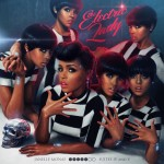 Janelle Monae - Electric Lady