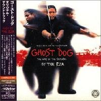 RZA - Ghost Dog