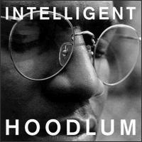 Intelligent Hoodlum - s/t best hip hop albums of the 90s