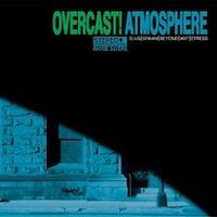 Atmosphere - Overcast