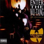 Wu-Tang - 36 Chambers review