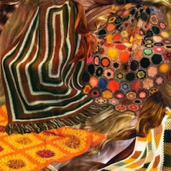 Ty Segall - Sleeper review