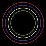 Bloc Party - Four review