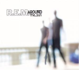 REM - Around the Sun