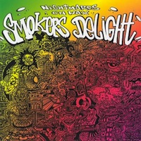 essential trip hop albums Nightmares on Wax - Smoker's Delight