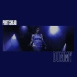 Portishead - Dummy review