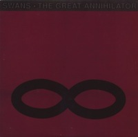 Swans for beginners - The Great Annihilator
