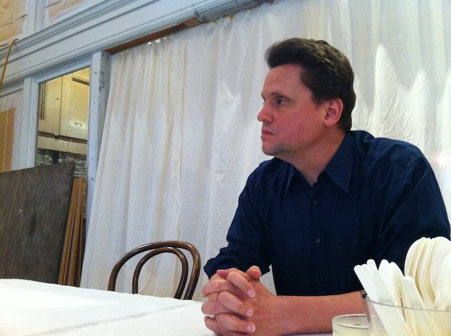 Mark Kozelek reputation