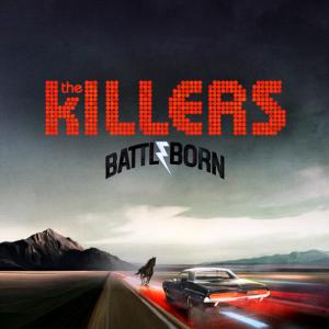 Killers - Battleborn
