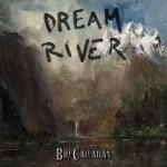 Bill Callahan - Dream River review