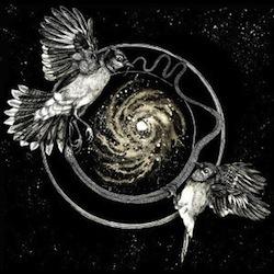 Vattnet Viskar - Sky Swallower