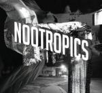 Lower Dens - Nootropics review