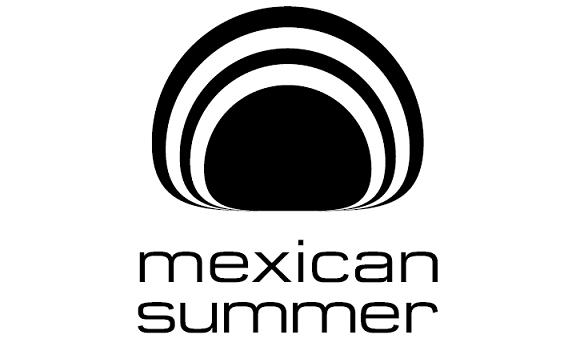 Mexican Summer
