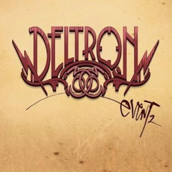 Deltron 3030 - Event II review