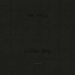 The Field - Cupid's Head