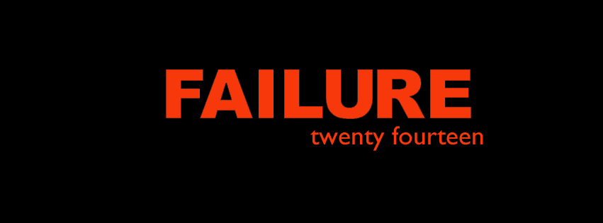 Failure reunion