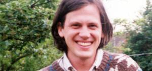 Jeff Mangum